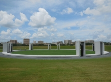 Bonfire memorial and lake Bryan 2014-07-06 014 (800x600)