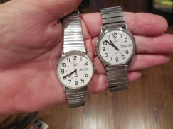 Watches 2014-09-23 004 (800x600)