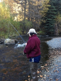 Me Fly Fishing 9.30.2014 (600x800) (2)