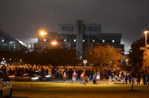 Kyle Field implosion 12.21.2014 2014-12-21 002 (800x530)