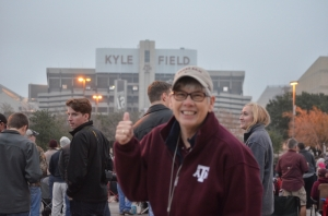 Kyle Field implosion 12.21.2014 2014-12-21 013 (800x530)