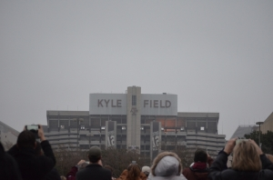Kyle Field implosion 12.21.2014 2014-12-21 016 (800x530)