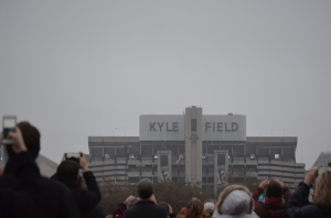 Kyle Field implosion 12.21.2014 2014-12-21 035 (800x530)