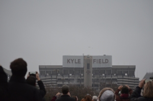 Kyle Field implosion 12.21.2014 2014-12-21 042