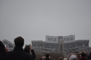 Kyle Field implosion 12.21.2014 2014-12-21 043