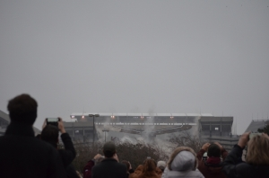 Kyle Field implosion 12.21.2014 2014-12-21 050 (800x530)