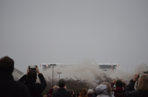 Kyle Field implosion 12.21.2014 2014-12-21 076 (800x530)
