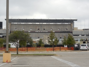 Post Kyle Field Implosion 2014-12-21 012 (800x600)