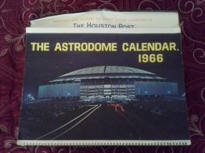 Astrodome 1966 (800x599)