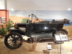 Cars (800x600)
