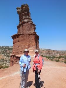 Palo Duro Canyon Trip 4.15 2015-04-20 025 (600x800)