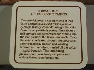 Palo Duro Canyon Trip 4.15 2015-04-20 100 (800x600)
