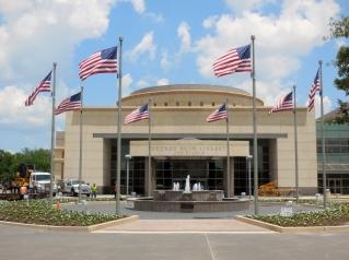 Bush Library 6.10.15 2015-06-10 024 (800x597)