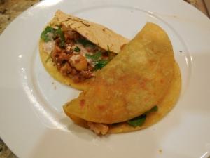 Elf Tacos 2015-06-16 007 (800x600)