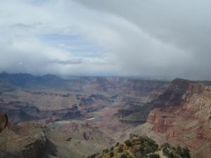 Arizona trip 070 (800x600)