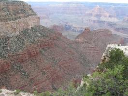 Arizona trip 083 (800x600)