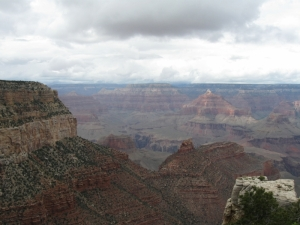 Arizona trip 084 (800x600)