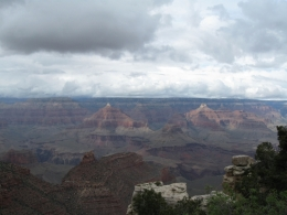 Arizona trip 085 (800x600)