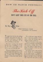 Kick Off 2 (556x800)