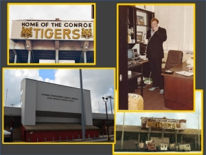 Tiger Stadium CHS (800x600)