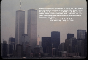 Twin Towers with new script (800x551)