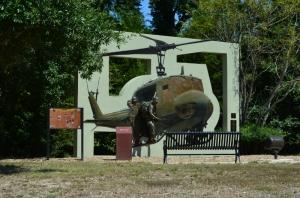Veterans Park College Station 9.13.2015 2015-09-13 179 (800x530)