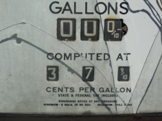 Lexington Gas Pumps 2013-10-20 004 (800x600)