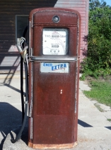 Lexington Gas Pumps 2013-10-20 005 (591x800)