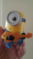 Minion cyclops (450x800)