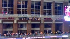 OSU TCU scoreboard 1 (800x450)