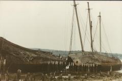 Ship wreck 2 (800x537)