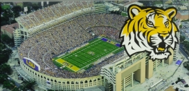 Tiger Stadium (800x389)