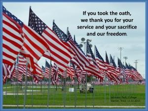 Veterans Day Post 11.11.15.2 (800x601)