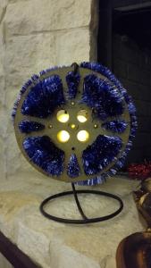 Blue wreath (450x800)