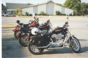 Bikes (800x530)
