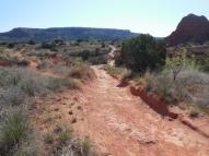 Palo Duro Canyon Trip 4.15 2015-04-19 050 (800x600)