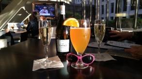 Drinks @ Hilton (800x450)
