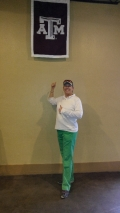 Green Pants (450x800)