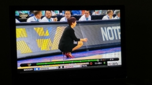 Muffet McGraw (800x450)