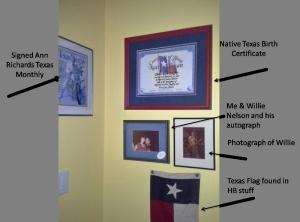 Texas Wall 2 (800x592)