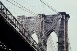 Brooklyn Bridge (800x534)