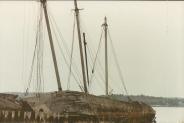 Ship wreck 4