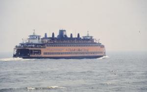 Staten Island Ferry (800x500)