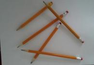 # 2 Pencils (800x554)