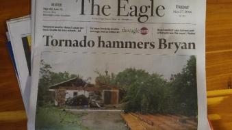 Eagle tornado (800x450)