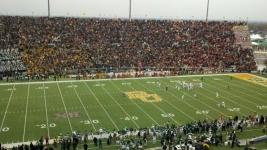 Field on 12.7.13 (800x451)