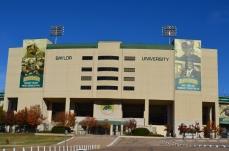 Floyd Casey Stadium 12.03.13 2013-12-03 012 (800x530)