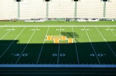 Floyd Casey Stadium 12.03.13 2013-12-03 107 (800x528)
