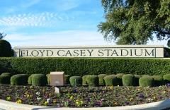 Floyd Casey Stadium 12.03.13 2013-12-03 164 (800x518)