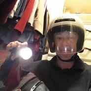 Helmet (800x800)